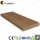 Timmerhout van het Dek van de Fabriek van China van Whosale het Houten Plastic Samengestelde (tw-K02)