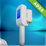 (FG660L-002) ADSS Cryolipolysis fettes Freez, das Maschine abnimmt