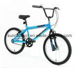 Хороший дизайн велосипеда детей/детей велосипеды Sr-Lb12