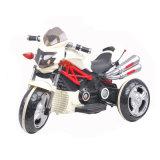 Badine vente en gros de motocyclette de moto électrique de 3 roues la mini