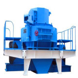 機械、縦シャフトのインパクト・クラッシャー、砂メーカーを作るVSIの砂