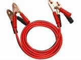 Câble de servocommande