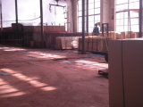 Ingeniería de la madera de roble blanco /madera Ingeniería