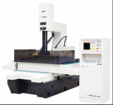 Grand voyage: AC Servo Multi-Cutting Molybdenum Wire Cut EDM (HA800) Ssg