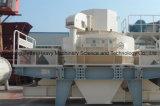 Sabbia di alta efficienza VSI che fa macchina da vendere