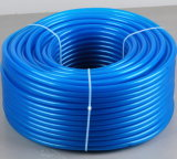 Tube en polyuréthane, tube en PU, tube d'air (3A2003)