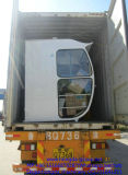 Qtz160 (6516)タワークレーン