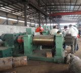 Pneumatico residuo che ricicla la linea di produzione macchina