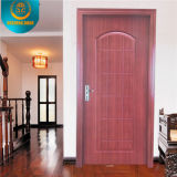 50mm Metal Steel Fireproof Safety Door