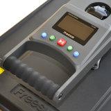 가장 새로운 Freesub 상표 St 4050 열 압박 기계 가격