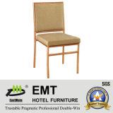 Presidenza del ristorante della presidenza di banchetto di buona qualità (EMT-826)