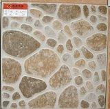 tegels van de Vloer van 300X300mm de Ceramische (T382)