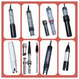 Électrode pH / Orp Composite industriel CE