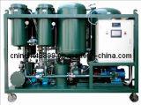 TYD-300 기름과 물 별거 기름 정화기