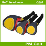 Golf Club Headcovers (PMc01)