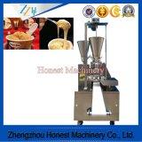 Dubbele het Vullen van het roestvrij staal Machine Mochi met Uitstekende kwaliteit