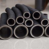 Hydraulisches Schlauch-Öl-beständiger synthetischer Gummi-Schlauch