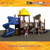 Aard II Series Children Playground (2014WPII-10001)