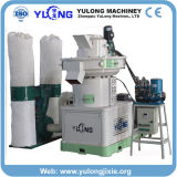 Competitive Priceの工場Directly Supply Wood Pellet Machine