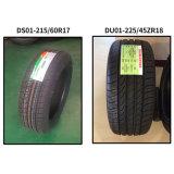 315/80 315/70 عمليّة سعر إطار العجلة مع علامة مميّزة