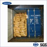 Carboxymethyl Hydroxyethyl целлюлоза низкой цены