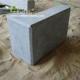 Decorativas Pedras de Pedra Natural, Lintles, Quoins Exterior Corner Cladding Stone