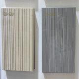 Panneau d'UV pour la décoration de cuisine en bois de placage panneau UV (ZH3934)