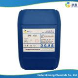 Cloruro de bencilo-dimetil amonio