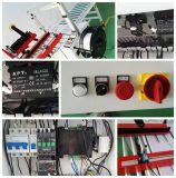 Sigillatore automatico personalizzato scatola/della casella