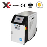 6kw tipo de alta temperatura calentador del agua de 160 grados de la temperatura de calefacción
