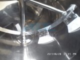 Melting pot elettrico dello zucchero del riscaldamento dell'acciaio inossidabile (ACE-JCG-063114)