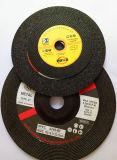 Абразивный диск вырезывания высокого качества для конструкции