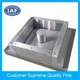 OEMの高品質の長い生命ステンレス鋼の打つ型