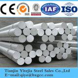 Barra de ângulo de alumínio de alta qualidade (5005, 5052, 5083)