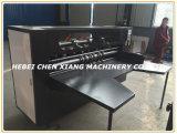 Marcador da talhadeira de Chenxiang-2000 Nc (tipo comum, tipo servo da C.A.)