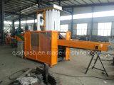 Moulin de paume/matériel de raccourci fibre de paume