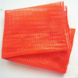 PP Leno Mesh Bag / PP Tubular Mesh Bag (DS12)