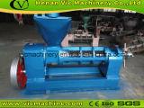 Screw Oil Close Machine Model 6YL-165 oil expeller