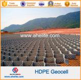 HDPE Geocell Geoweb Strataweb Envirogrid
