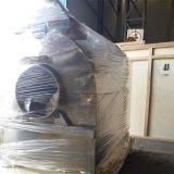 Rôtissoire électrique de tambour rotatoire d'acier inoxydable pour le tournesol d'arachide des graines de sésame