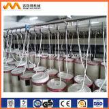 Machine à cartes de laines de la Chine Jimart Fa231 avec la conformité de la CE