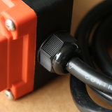F21-2D control remoto para grúas Repuestos Wireless