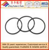 Industrila Aangepaste O-ring/Zegelring