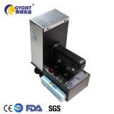 Cycjet продажи портативного устройства струйный принтер с возможностью горячей замены для труб