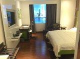 Size Hospitality Hotel Bedroom新しいデザイン贅沢な王の家具(B-1)
