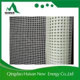 Стекловолоконные Geogrid для строительства / строительные материалы