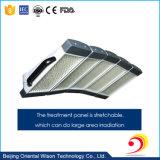 大広間装置LED軽い療法ランプの高い発電のスキンケア