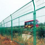 Faible prix DX51d 600-1250mm de largeur d'acier galvanisé prélaqué /PPGI/Premier Feuille de bobines en acier/acier