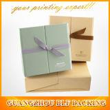 Boîte de chocolats de papier de nouvelle conception