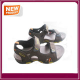 Qualitäts-Sommer-Strand-Sandelholz-Schuhe